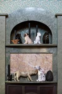 Bilde av Dalmatiner Pongo