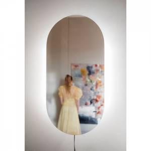 Bilde av Speil Cinderella med lys ByON