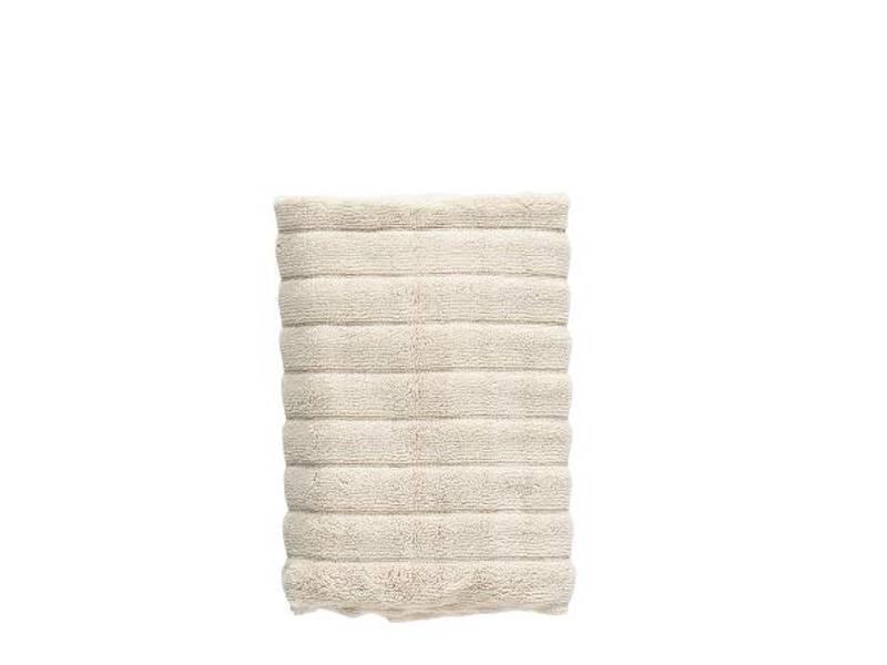 Zone Inu Håndkle Sand 100x50