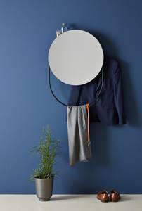 Bilde av Verde Speil