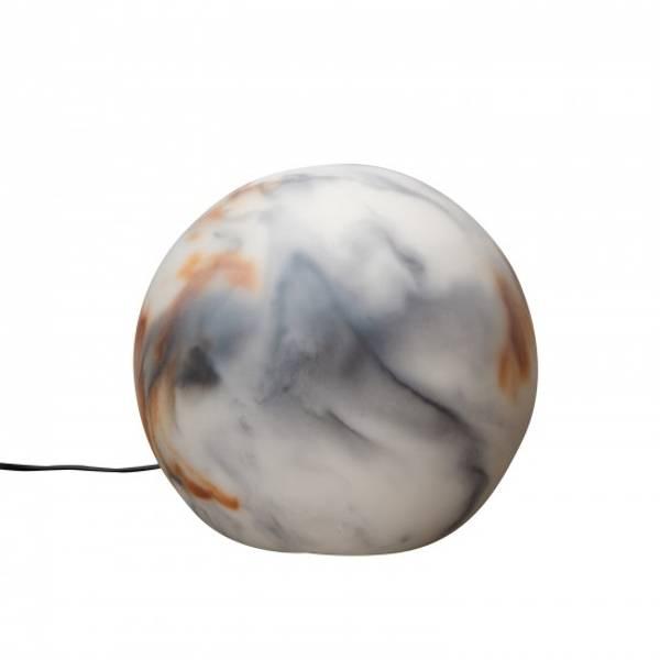Bordlampe Mars