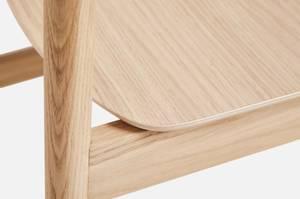 Bilde av Spisebordstol Pause 2.0 eik