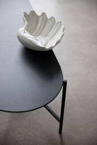 Bilde av Sofabord Noir fra Byon Sort