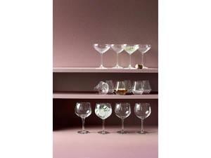 Bilde av Champagneglass Juvel 4pk