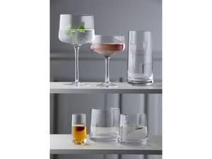 Bilde av Zone Rocks Drinkglass GT 2 pk