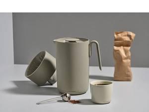 Bilde av Zone Singles Kaffefilter Mud