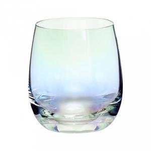 Bilde av Drikkeglass farget