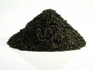 Bilde av Darjeeling TGFOP1, Koffeinfri