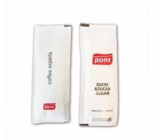 Bilde av PONT hvitt sukker i pose