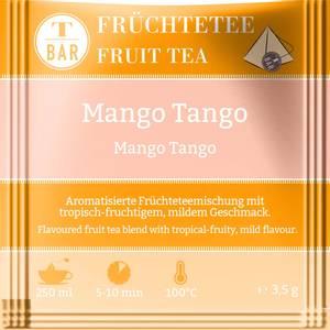 Bilde av Mango Tango 15pk