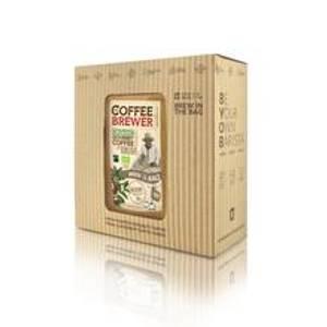 Bilde av Gaveeske med 5 Coffeebrewer