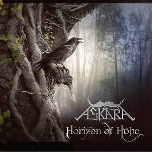 Bilde av ASKARA: Horizon Of Hope