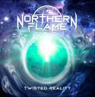 NORTHERN FLAME: Twisted Reality CD