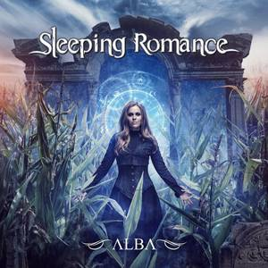 Bilde av SLEEPING ROMANCE: Alba