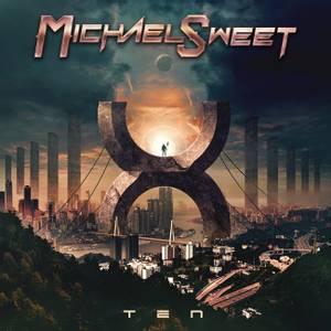 Bilde av SWEET MICHAEL: Ten (CD)