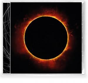 Image of DETRITUS: Myths CD