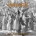 MELECH: Melech Ha Olam (CD)