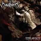HAWTHORN: Thorn And Blood (remastered and expanded) CD