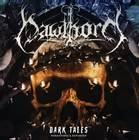 HAWTHORN: Dark Tales (remastered & expanded) CD