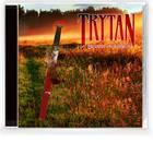 TRYTAN: Blood Of Kings CD