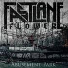 FASTLANE FLOWER: Abusement Park CD