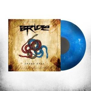 Bilde av BRIDE: Snake Eyes (LP)