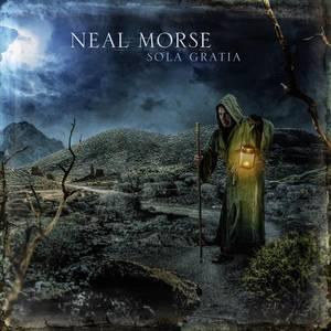 Image of NEAL MORSE: Sola Gratia CD+DVD