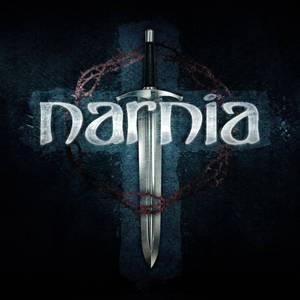 Image of NARNIA: Narnia