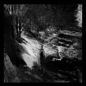 Bilde av LEONOV: Wake (CD)