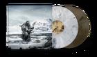 MORGARTEN: Cry Of The Lost 2xLP/marble vinyl **PRE-ORDER!**