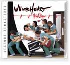 WHITE HEART: Vital Signs (re-mastered) CD *PRE-ORDER