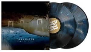 Bilde av DARKWATER: Calling The Earth To Witness LPx2 (OCEAN DUSK vinyl)