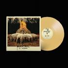 MANTRIC: False Negative LP/Yellow vinyl