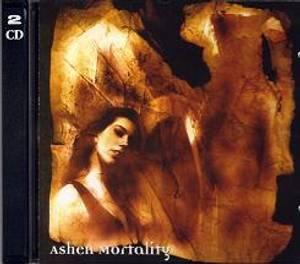 Bilde av ASHEN MORTALITY: Sleepess Remorse / Your Caress (2xCD)