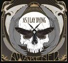 AS I LAY DYING: Awakened CD/DVD Specialedition