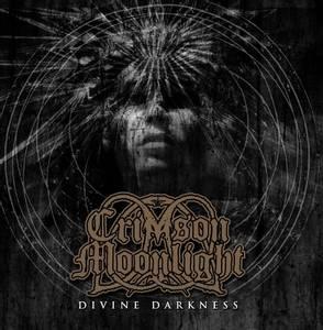 Bilde av CRIMSON MOONLIGHT: Divine Darkness