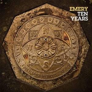 Bilde av EMERY: Ten Years