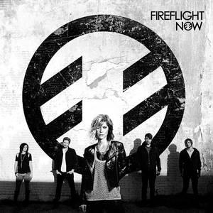 Bilde av FIREFLIGHT: Now