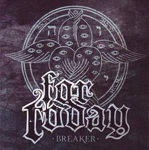 Bilde av FOR TODAY: Breaker