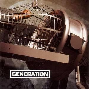 Bilde av GENERATION: Brutal Reality