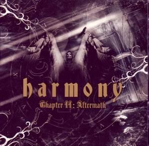 Image of HARMONY: Chapter II - Aftermath