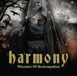 Image of HARMONY: Theatre Of Redemption