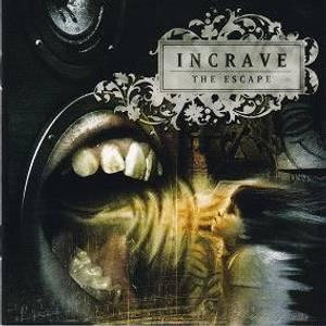 Bilde av INCRAVE: The Escape
