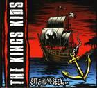 KINGS KIDS THE: Set Sail And Seek...