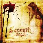 SEVENTH ANGEL: The Dust Of Years