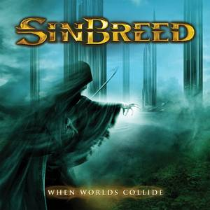 Image of SINBREED: When Worlds Collide