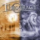 THEOCRACY: Theocracy (2013 version)