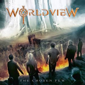 Image of WORLDVIEW: The Chosen Few