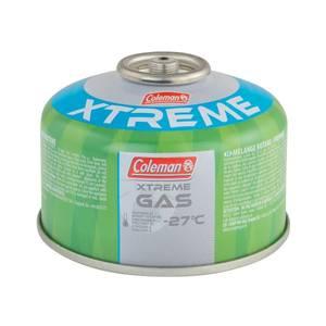 Bilde av Coleman - C100 Xtreme Winter Gas