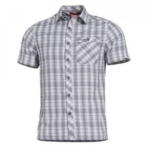 Bilde av Pentagon Scout fritidsskjorte - Hvit